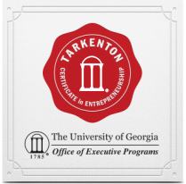 Tarkenton_Certificate_in_Entrepreneurship_Badge-T3