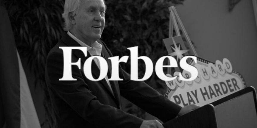 Fran Tarkenton, University Of Georgia Establish Entrepreneurship Certificate Program